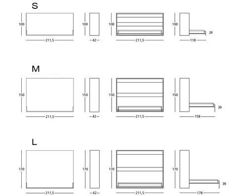 Comment Choisir Un Matelas à Mémoire De Forme by Taille Matelas Standard Maison Design Wiblia