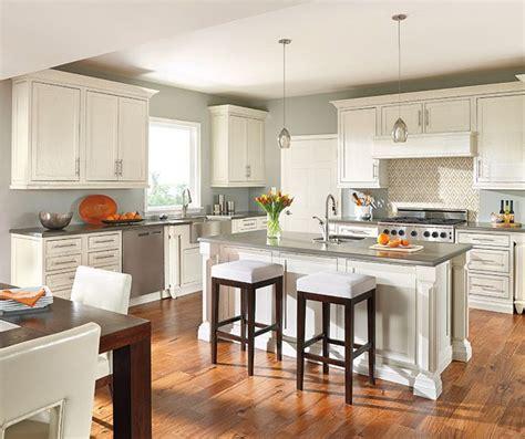 rebuild kitchen cabinets 72 best kitchens i must images on 1731