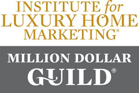 Minnesota's Certified Luxury Homes Marketing Specialist