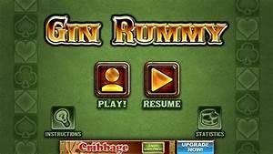 Gin Rummy Online : gin rummy free app for windows in the windows store ~ Orissabook.com Haus und Dekorationen