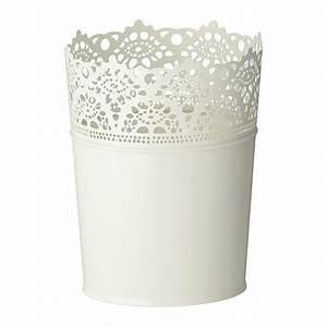 Ikea Doppelbett Weiß : vasen bert pfe und andere wohnaccessoires von ikea bei amazon online kaufen bei m bel garten ~ Orissabook.com Haus und Dekorationen