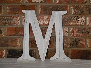 wall decor stunning ideas large letters for wall decor With giant decorative letters