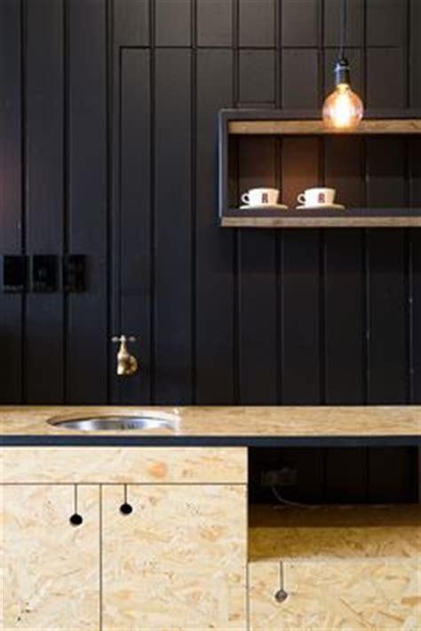 home dzine plywood kitchen designs kitchen ideas pinterest design  white  plywood