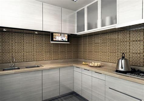 kitchen armoire cabinets utvl 200 series drop tv lift firgelli actuators 2193