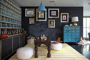 7 cool playroom ideas for kids cool mom picks With lets play with cute room ideas