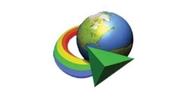 Run internet download manager (idm) from your start menu. Internet Download Manager Latest Version