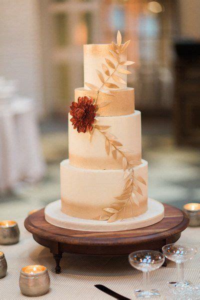 wedding cakes images  pinterest tier wedding