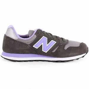 new balance 373 grey and purple