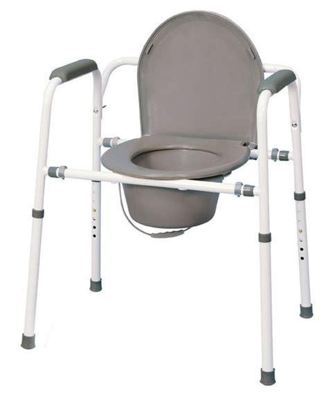 chaise d aisance prix chaise d aisance fauteuil siège montréal laval