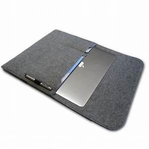 Macbook Pro Tasche 13 : tasche h lle f lenovo yoga tablet 2 pro 13 3 schutzh lle sleeve filz case cover notebook ~ Pilothousefishingboats.com Haus und Dekorationen