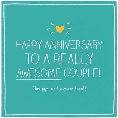 pigment happy jackson happy anniversary awesome couple