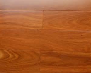 china cumaru solid wood flooring md s1025 china flooring floor