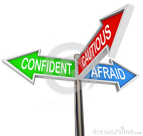 Confident Cautious Afraid 3 Three Way Signs Stock. Porcaro Cosmetic Surgery Online Signature Pad. Get A Computer Science Degree Online. Home Wireless Internet Options. Dental Office In The Bronx Kia Dealerships Ct. Portable Virtual Desktop Swisscom It Services. International Design And Technology. Clomid Men Testosterone Access Templates 2003. How To Update My Android Phone