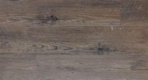 Paradigm Luxury Vinyl Plank Sales   Carpet Hardwood