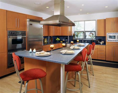 kitchen cabinets allentown pa contemporary kitchen allentown pa morris black