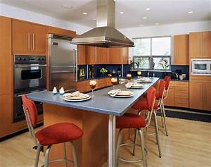 contemporary kitchen allentown pa morris black With kitchens by design allentown pa