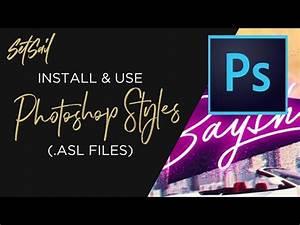 Bayshore New Neon Glow Styles Script Fonts Creative