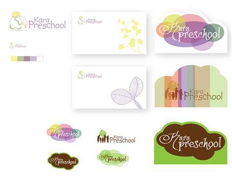 kara preschool on behance 869 | 8d32e910484027.56030025c56ce