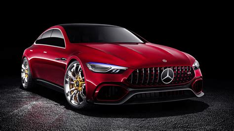car mercedes 2017 2017 mercedes amg gt concept wallpaper hd car wallpapers