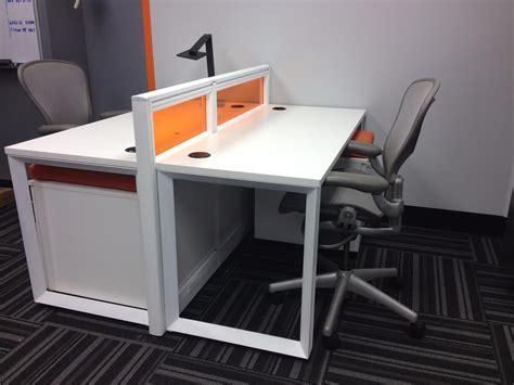Skutchi Designs Office Furniture Contract Furniture In