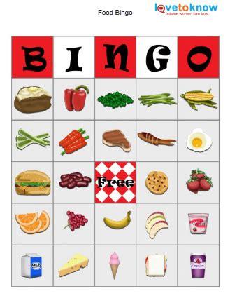 bingo spiel brett vorlage qrealmcom