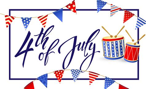 celebrate fourth of july with celebrate fourth of july in local towns cranford nj news tapinto