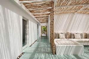 Blissful Casa Tataui by Vera Iachia Wave Avenue