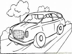 2001 daewoo nubira timing belt diagram 2001 daewoo cars With spitimingdiagram2
