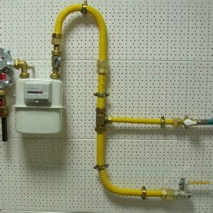 le plt des tuyaux pour le gaz sans soudure