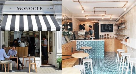 dandzt interior designers 10 inspirasi penataan interior untuk kafe seluas dua kali