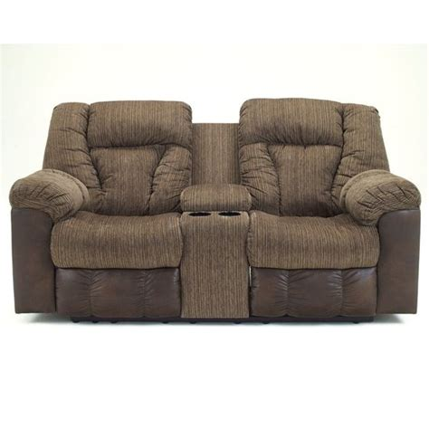 Loveseats On Clearance by Furniture Clearance Loveseats And Clearance Sale