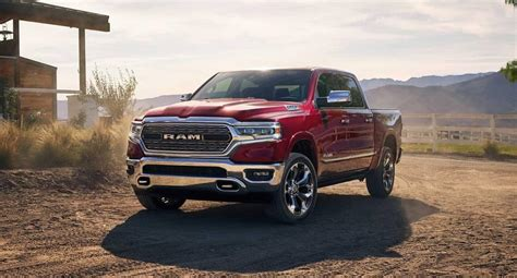 M59 Dodge by 2019 Ram 1500 Vs 2018 Ram 2500 Szott M59 Dodge Ram
