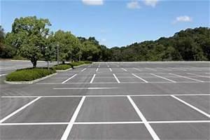 Place De Parking Dimension : comment marquer et signaler les places de parking seton fr ~ Medecine-chirurgie-esthetiques.com Avis de Voitures