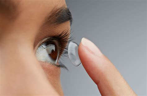 Need New Contact Lenses? Warehouse Clubs Offer Better Deals