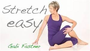 Gehrung Sägen Ohne Hilfsmittel : 25 min stretching f r einsteiger ohne hilfsmittel youtube ~ Orissabook.com Haus und Dekorationen