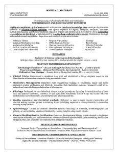Policy Graduate Resume 1000 images about our sle resumes on resume executive resume and health