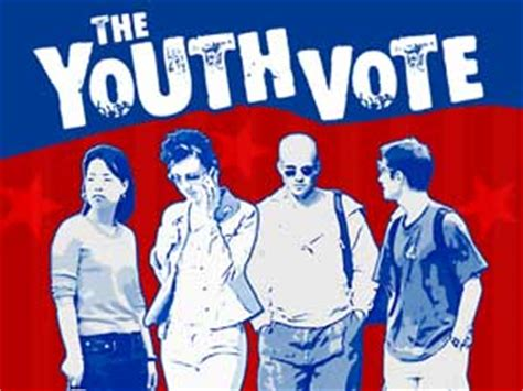 From Idealistic to Realistic – Millennial Voters in 2012 ...