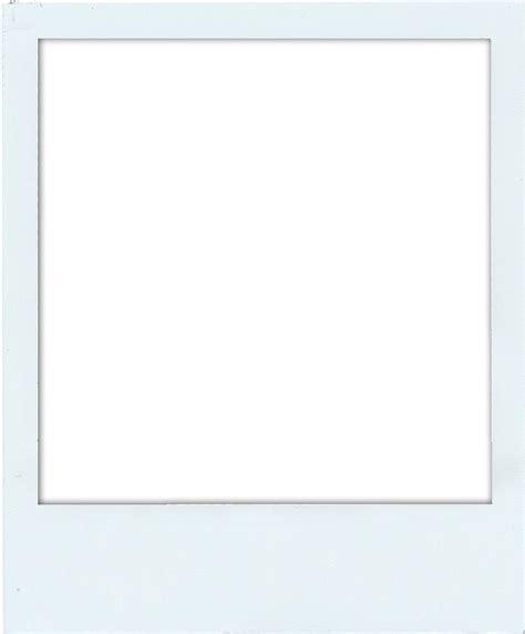 polaroid photoshop template 11 polaroid frames psd templates images polaroid frame template blank polaroid template and