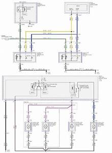 Ford F 250 Door Lock Wiring Diagram