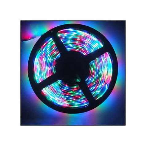 multicolored led light price buy multicolored led