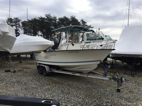 Used Boats Key Largo by Key Largo Boats For Sale Boats