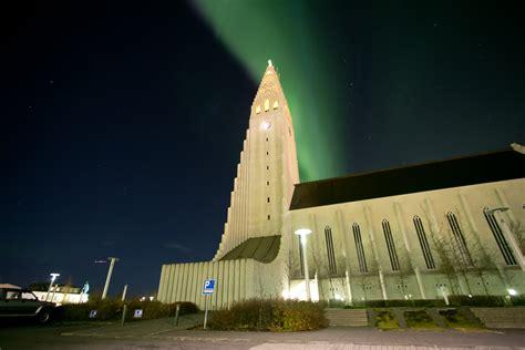 northern lights tour iceland reykjavik northern lights tours