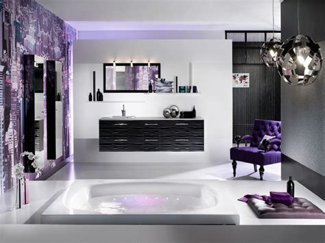 purple bathroom designs purple bathroom ideas decosee com
