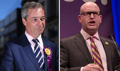 Tory MP Sir Desmond Swayne warns biggest Brexit threat ...