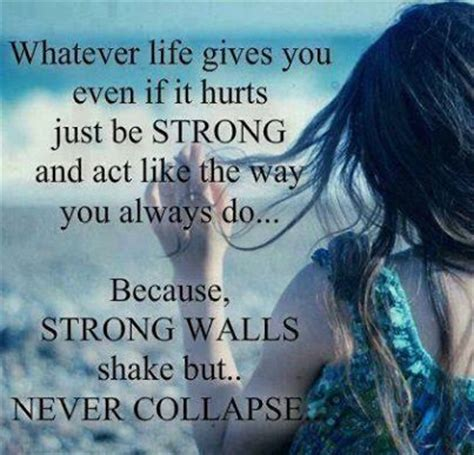 strong pictures   images  facebook