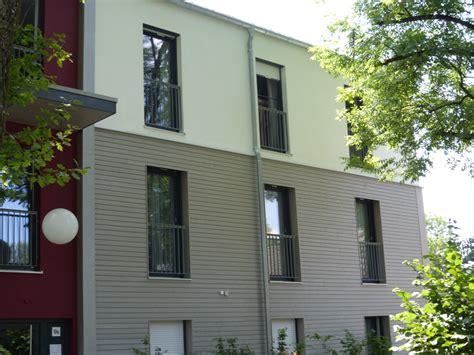 Energieeffizient Bauen Die Aktuellen Standards by Energieeffizienz Beim Haus Bauen Leicht Gemacht