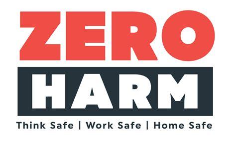 Zero Harm Mammoth Equipment And Exhausts