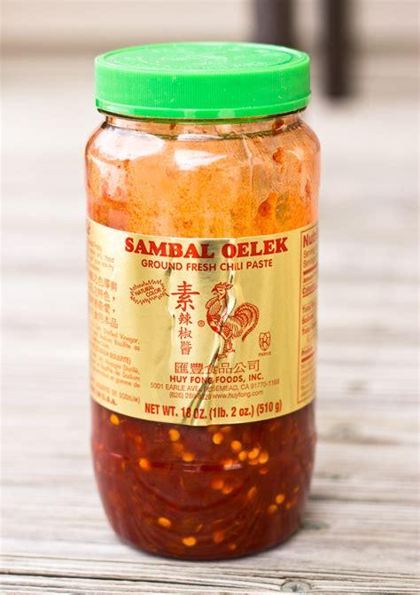 how to make pad thai sauce 15 minute ginger pad thai light orange bean