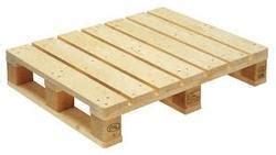 wooden pallets  thrissur kerala wooden pallets price