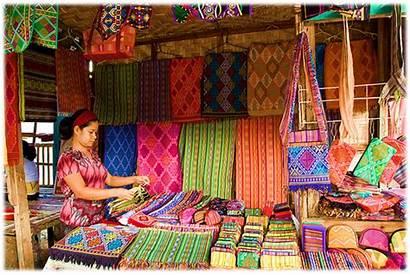 Sling Culture Pieces Viajero El Ate Shawl